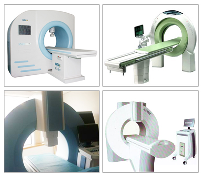 低频肝病治疗仪的原理:               低频肝病治疗仪将中频脉冲